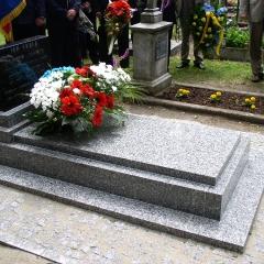 120 rocznica urodzin Jana Skali_12
