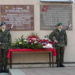 60 rocznica bitwy łużyckiej_4