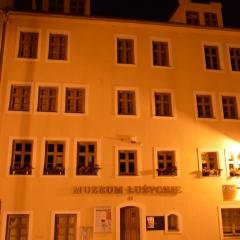 Muzeum Łużyckie w Zgorzelcu – jako jedyne na Polskich Górnych Łużycach utrwala w nazwie (górno)łużyckie oblicze (fot. A. Lipin)