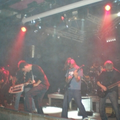 XII Dni Łużyckie (koncert DeyziDoxs)_1